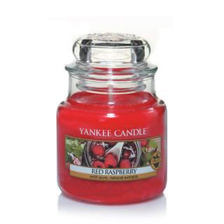 Petite Jarre Red raspberry