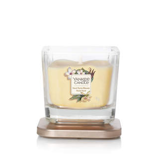 Petite bougie Elévation Sweet Nectar Blossom